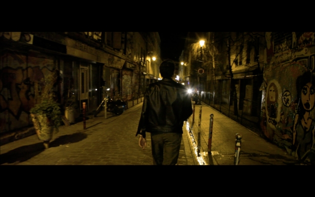 SILENCE_Veljko_Vidak_Shortfilm-VideoStill0