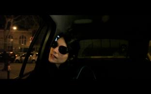 SILENCE_Veljko_Vidak_Shortfilm-VideoStill2